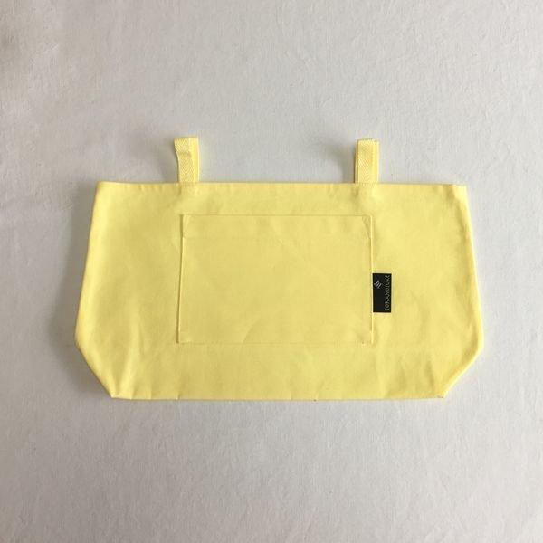 黄色 yellow