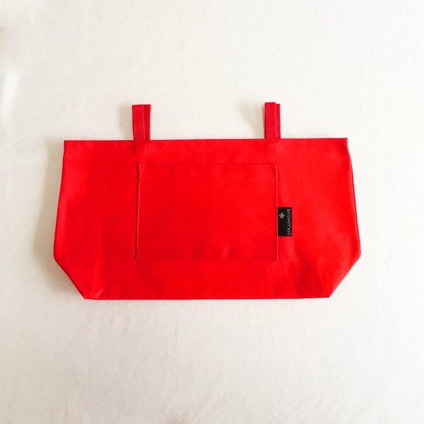 赤 red