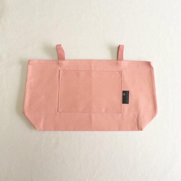 ピンク pink